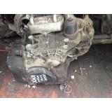 Käigukast, automaat DSG VW Passat 2007 2.0 TDi KMX